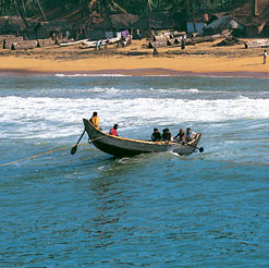 soth india tourism packages kerala
