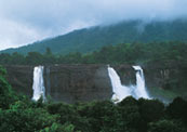 kerala tourism, south india tourism